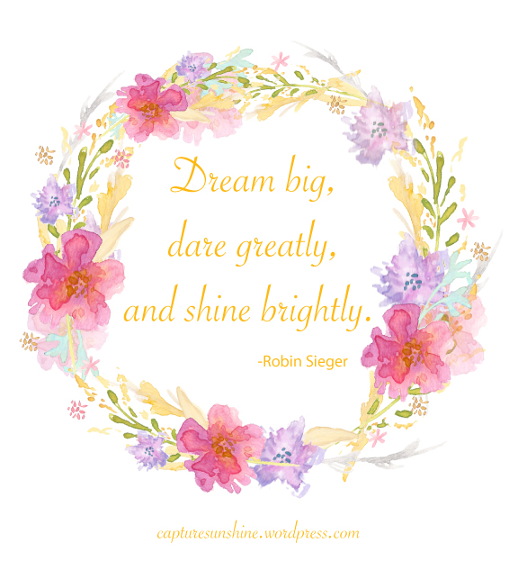 dream-big-wreath-quote